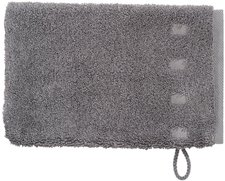 Vossen Country Style Waschhandschuh flanell (16 x 22 cm)