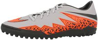 Nike Hypervenom Phelon II TF wolf grey/total orange/black