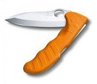 Victorinox Hunter Pro (orange)
