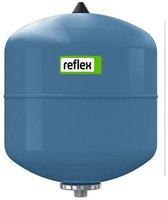 Samsung Ausdehnungsgefäß Refix DE 33 Liter