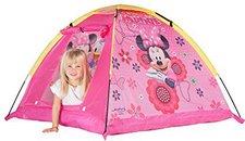 John Toys Kid's Gartenzelt Minnie und Daisy