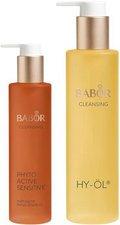 Babor HY-ÖL & Phytoactive Sensitive Set