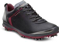 Ecco Golf Biom G 2 (130624) black/brick