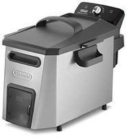 DeLonghi Easy Clean F 44520 CZ