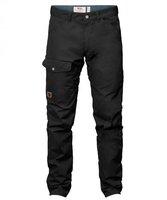 Fjällräven Men Greenland Jeans Black