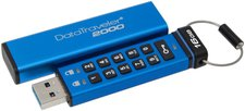 Kingston DataTraveler 2000 16GB