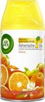 Airwick Freshmatic Max Citrus Nachfüller (250ml)