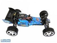 Rayline L202 Speedster Buggy