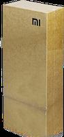 Xiaomi Redmi Note 2 grau ohne Vertrag