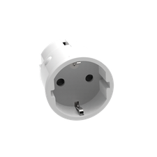 LogiLink Smart Home Plug SH0002