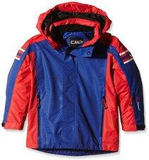 CMP Campagnolo Boy Ski Jacket (3W10054)