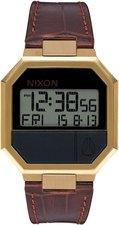 Nixon Re-Run (A944-849)
