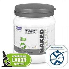 TNT Naked Creatin (500g)