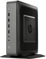 HP Thin Client t620 PLUS (G6F22AA)