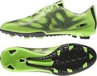 Adidas F10 FG Men solar green/core black/core black