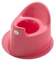 Rotho-Babydesign TOP Kindertopf sunset perl red