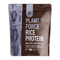Third Wave Nutrition Reisprotein Schokolade (800g)