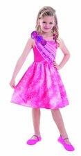 Amscan Barbie & the Secret Door Extra Value