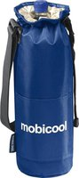Mobicool Flaschenkühler Blau 1.5 l