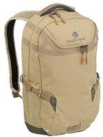Eagle Creek XTA Backpack (EC-060328)
