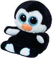 TY Peek A Boos - Penni Pinguin 15 cm