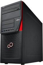 Fujitsu Celsius W550 (VFY:W5500W780BDE)