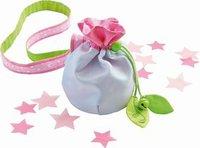 Haba Kinder-Tasche Fee Fine (301545)