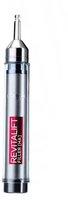 Loreal Revitalift Filler Serum (16ml)