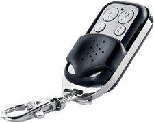Devolo Home Control ES Fernbedienung (9407)