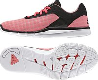 Adidas Adipure 360.2 Chill flash red/core black/light flash red