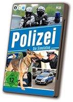 Polizei - Simulation (PC)