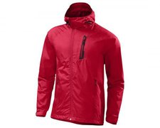 Specialized Deflect H2O Mountain Active Shell Jacket red