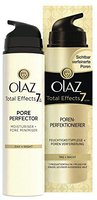 Oil of Olaz Total Effects Poren Perfektionierer (50ml)