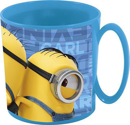 Minions Tasse