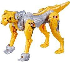 Transformers Figur