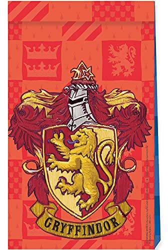 Harry Potter Tasche