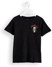 Guns N'Roses T-Shirt