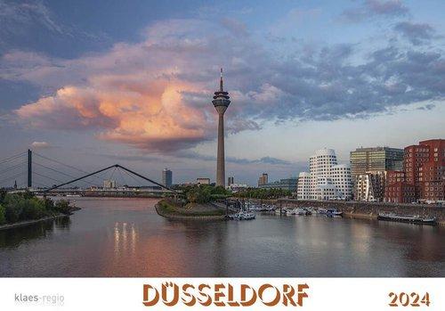 Düsseldorf Bild