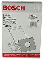 Bosch BHZ3AF2