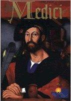 Abacusspiele Medici