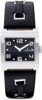 Festina Uhren GmbH Trend (16475-5)