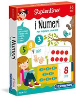 Clementoni 12895