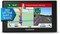 Garmin DriveAssist 50LMT-D
