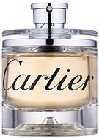 Cartier Eau de Cartier EdP (50ml)