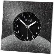 Vaerst Uhren Q13-36934