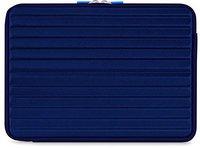 Belkin Schützhülle mit Schreibunterlage für Surface Pro 3 blau (F7P354BTC01)