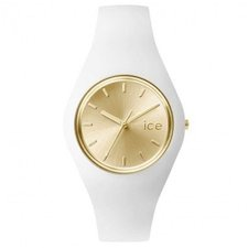 Ice Watch Ice Chic Small