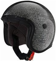 Caberg Helmets Freeride Metal Flake