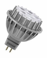 Osram LED SUPERSTAR MR16 50 36° ADV 8.5 W/827 GU5.3