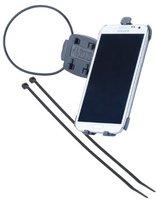 a-rival SMAR.T Fahrradhalter für Samsung Galaxy Note 2